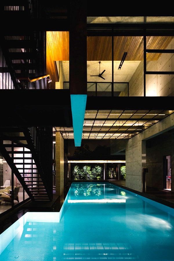 apartment-house-in-seletar-estate-singapore-by-formwerkz-architects_9