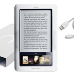 barnes-and-noble-nook_5