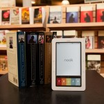 barnes-and-noble-nook_8