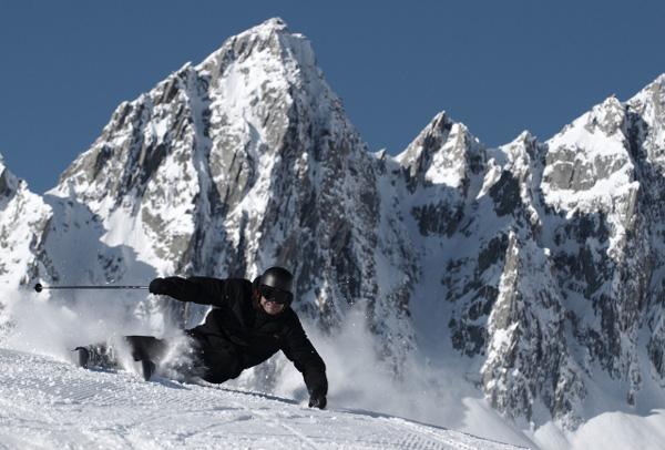 bentley zai supersport skis 2 Bentley Zai Supersport Skis