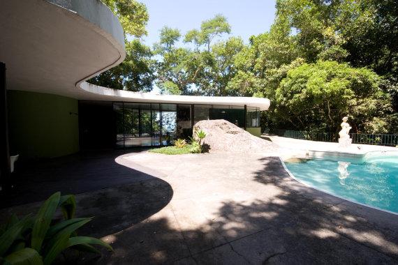 casa-das-canoas_oscar-niemeyer