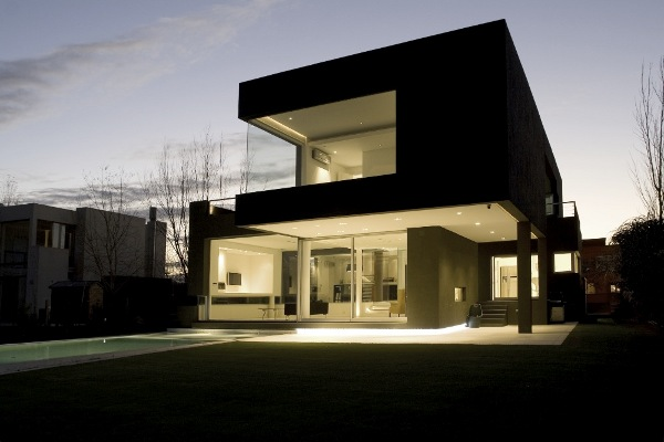 casa-negra_andres-remy-arquitectos_3