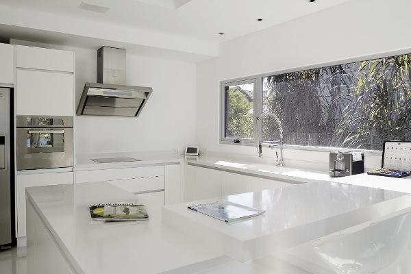 casa-negra_andres-remy-arquitectos_4