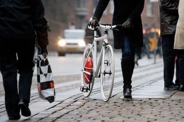 copenhagen wheel mit 2 Copenhagen Wheel: MIT Revolutionizes Cycling