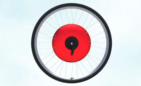 copenhagen-wheel_mit_5
