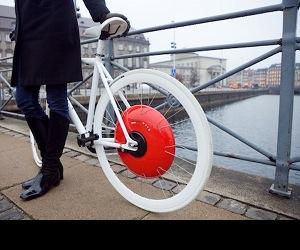copenhagen-wheel_mit_main