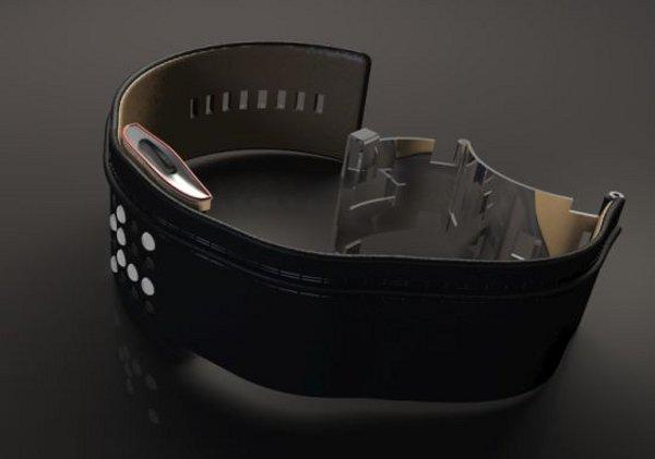 diesel-braille-wrist-watch_3
