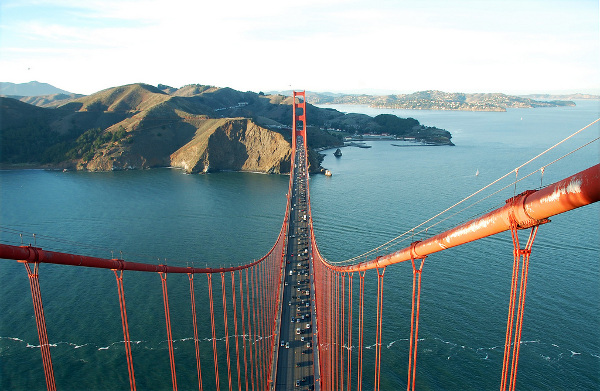 golden-gate-bridge-view_2