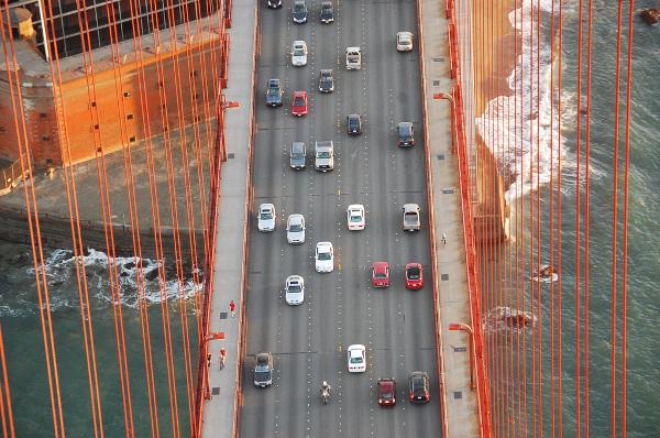 golden-gate-bridge-view_3
