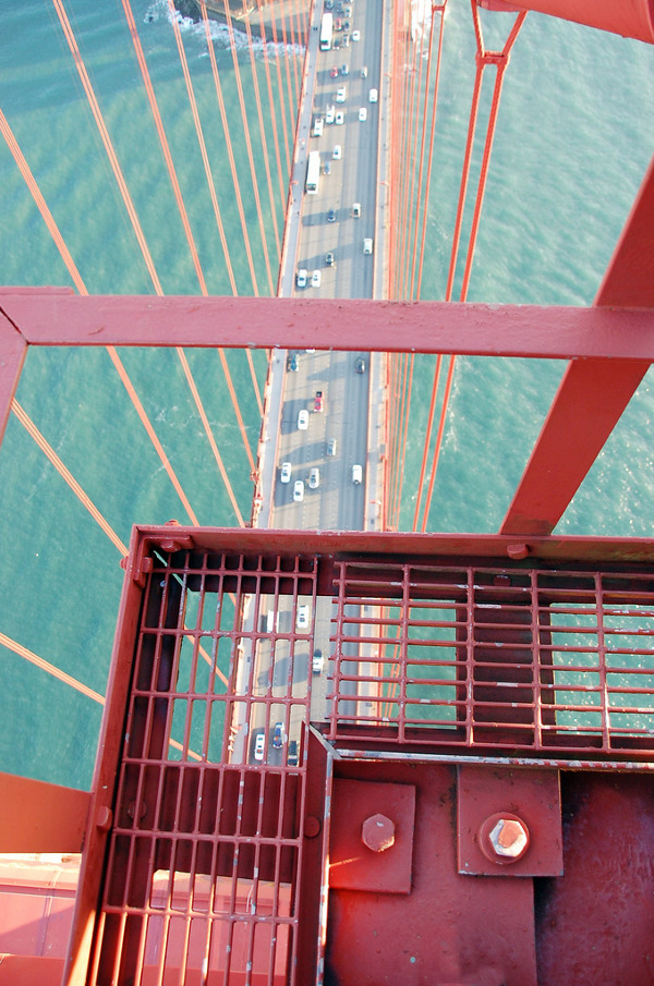 golden-gate-bridge-view_5