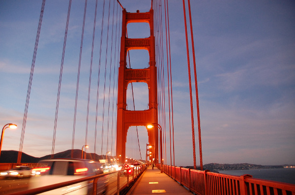 golden-gate-bridge-view_6