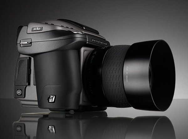 hasselblad-h4d_1