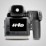 hasselblad-h4d_2