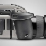 hasselblad-h4d_3