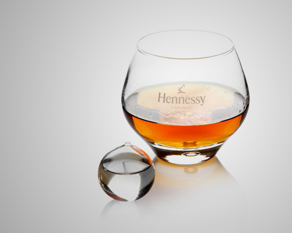 hennessy-eternal-ice-drop_by-55design_2