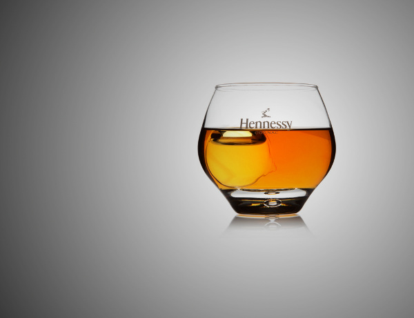 hennessy-eternal-ice-drop_by-55design_5