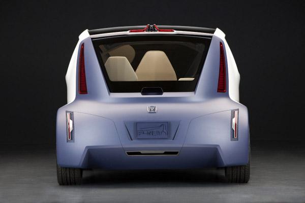 honda-pnut-personal-neo-urban-transport-concept_3