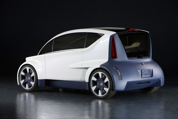 honda-pnut-personal-neo-urban-transport-concept_6