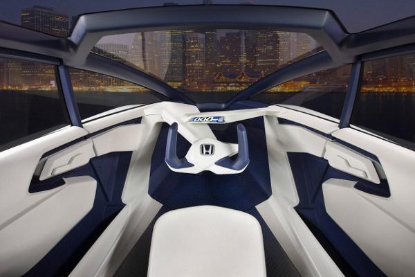 honda-pnut-personal-neo-urban-transport-concept_7