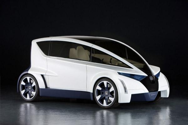 honda-pnut-personal-neo-urban-transport-concept_9