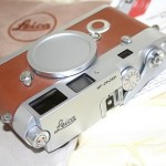 leica_hermes_limited-edition-m7_3
