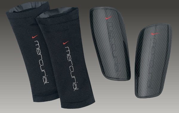 nike-mercurial-carbon-fiber-shin-guards_1