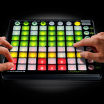 novation-launchpad-music-control-surface_1