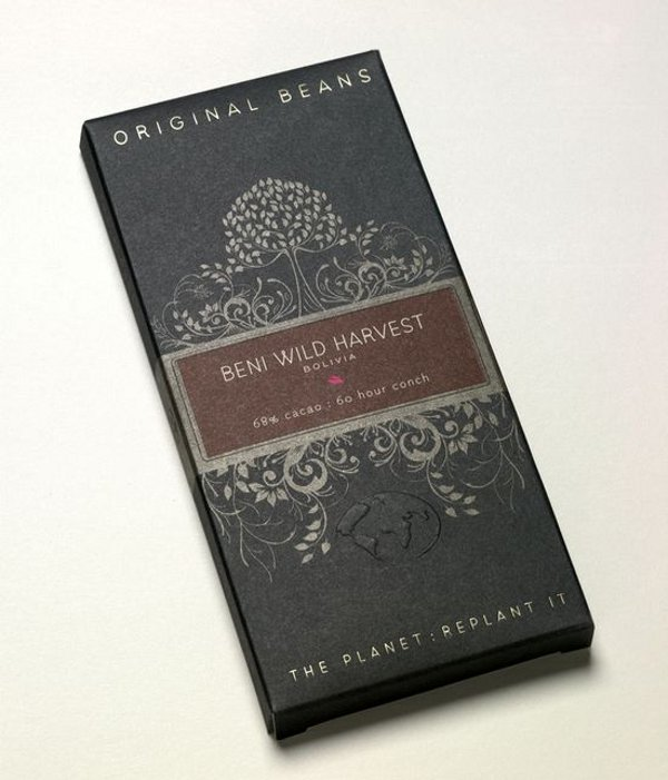 original-beans-chocolate-packaging_3