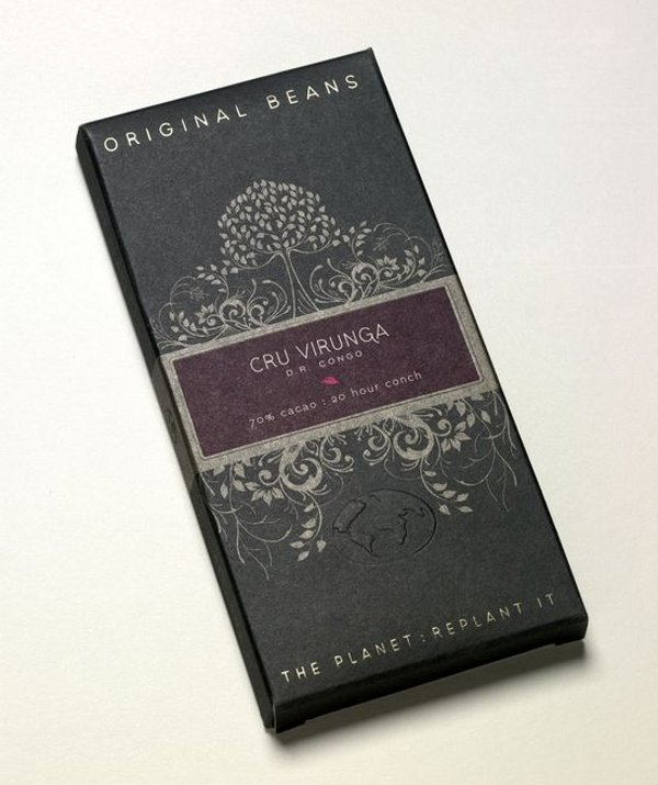 original-beans-chocolate-packaging_4