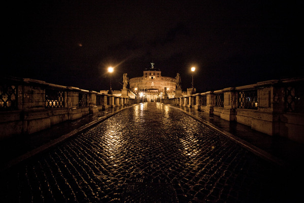 rome-at-night_vince-cianci_4