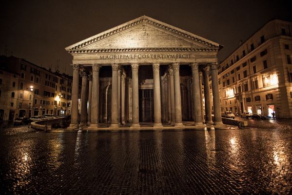 rome-at-night_vince-cianci_7