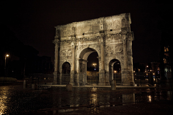rome-at-night_vince-cianci_8