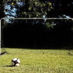 soccer-goal-posts_1