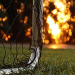 soccer-goal-posts_2
