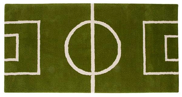 soccer-rug