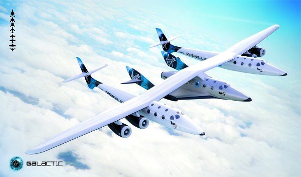 space-ship-two_virgin-galactic_1