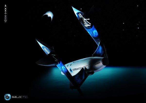 space-ship-two_virgin-galactic_4