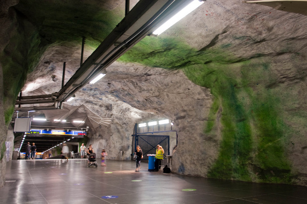 subway-architecture_2