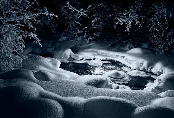 tim simmons snow photography 1 Tim Simmons Snow Photography