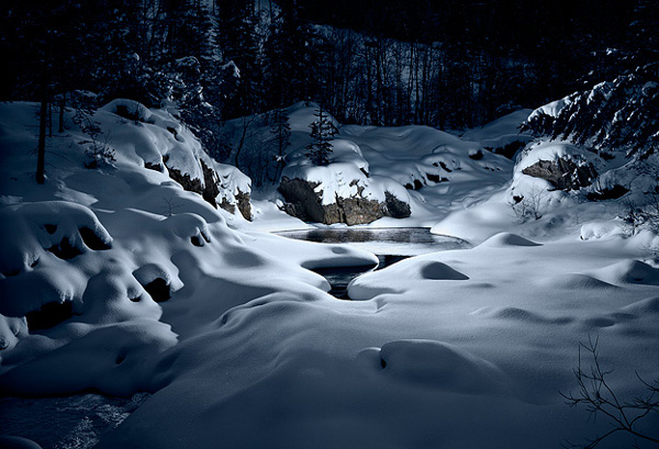 tim-simmons-snow-photography_12