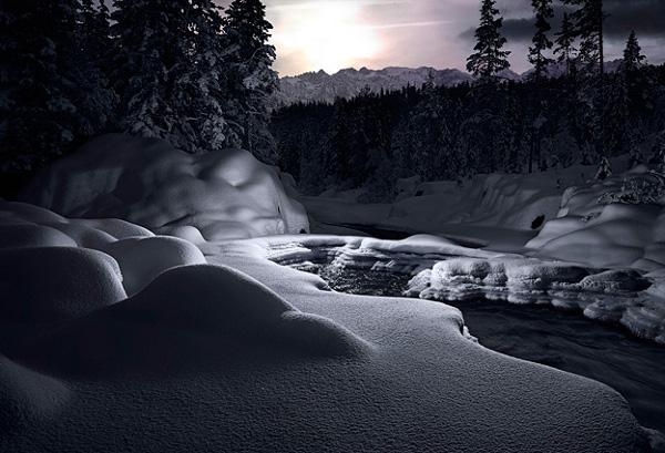 tim simmons snow photography 3 Tim Simmons Snow Photography