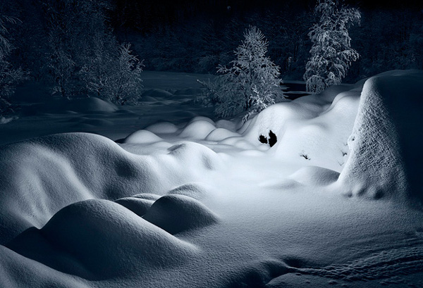 tim-simmons-snow-photography_5