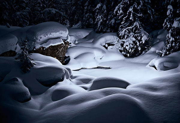 tim-simmons-snow-photography_7