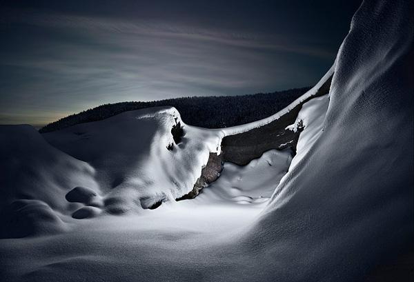 tim-simmons-snow-photography_9