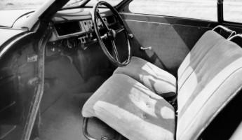 1946 Saab 92001 Ursaab: The Original Saab