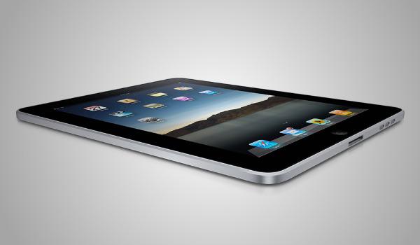 apple-ipad-tablet_3