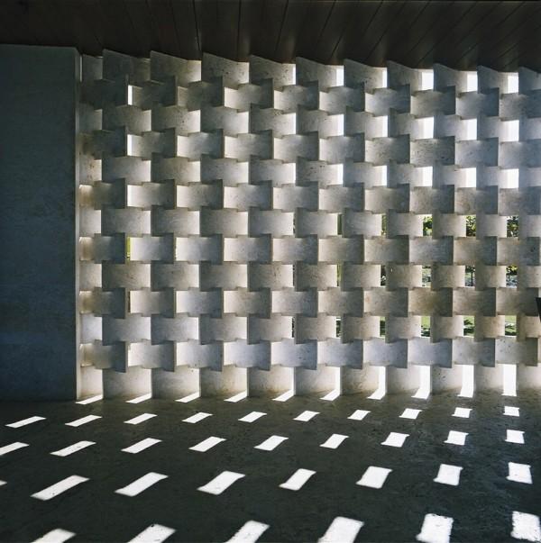 casa-kimball_dominican-republic_by-rangr-studio_10