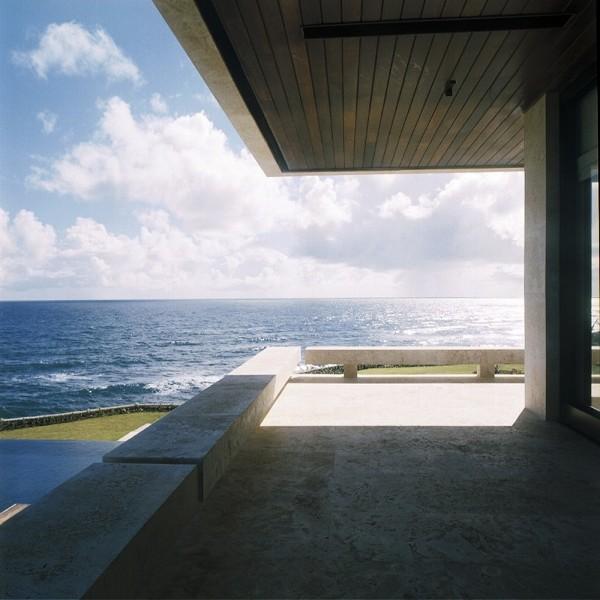 casa-kimball_dominican-republic_by-rangr-studio_14