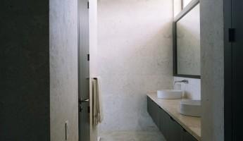 Casa Kimball by Rangr Studio