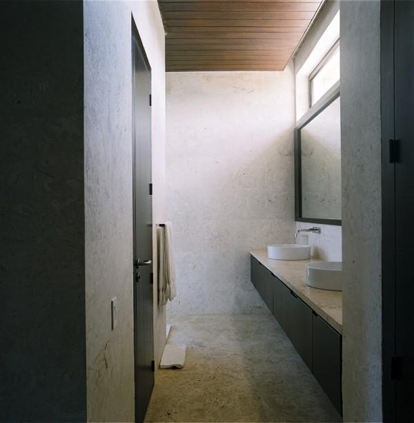casa-kimball_dominican-republic_by-rangr-studio_15
